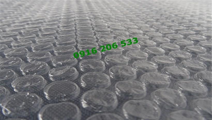 hạt túi bóng khí 10mm