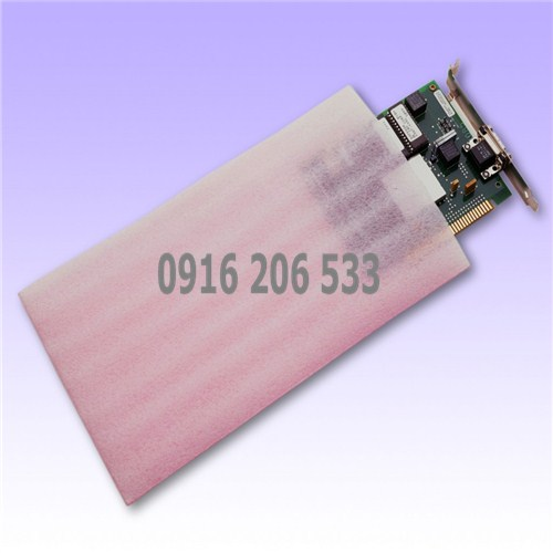 Xốp Pe Foam chống tĩnh điện (Anti Static)