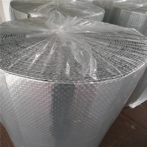 cuộn túi khí cách nhiệt A1
