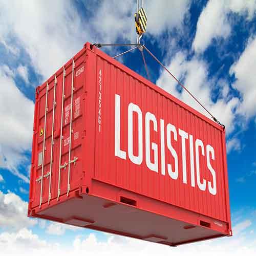 Một số lưu ý khi xuất khẩu hàng đi Mỹ, EU, Nhật