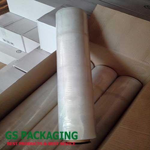Cuộn màng PE 3.5kg